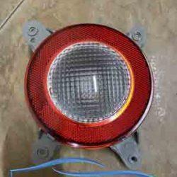 phutunggiare.vn - ĐÈN PHẢN QUANG KIA MORNING SI - 924511Y800-1