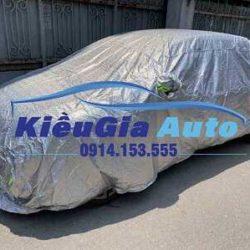phutunggiare.vn - BẠT PHỦ Ô TÔ HONDA CIVIC - KG010920-4