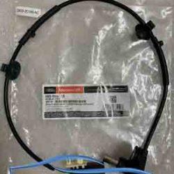 phutunggiare.vn - CẢM BIẾN ABS SAU MAZDA BT50 - DB392C190AC-2