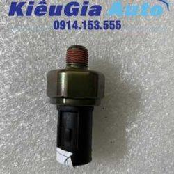 phutunggiare.vn - CẢM BIẾN BÁO DẦU HYUNDAI GETZ - 9475037100-1