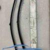 phutunggiare.vn - LƯỠI GẠT MƯA TRƯỚC MERCEDES E280 - A2118202145