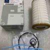 phutunggiare.vn - LỌC NHỚT MERCEDES E280 - A0001802609