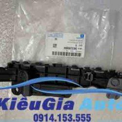 phutunggiare.vn - TAI CÀI CẢN TRƯỚC DAEWOO LACETTI CDX - 95328894