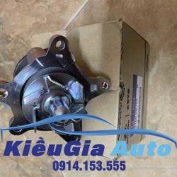 phutunggiare.vn - BƠM NƯỚC KIA K3 - 251002B700-13