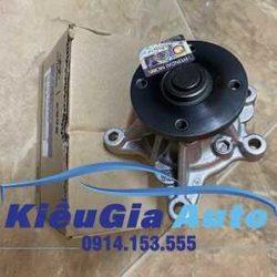 phutunggiare.vn - BƠM NƯỚC KIA SPORTAGE - 251002B700-15