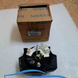 phutunggiare.vn - CÁP CÒI NISSAN QASHQAI - B5567BH00A