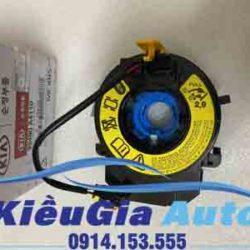 phutunggiare.vn - CUỘN KÈN KIA RIO - 93490A4110-3