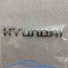 phutunggiare.vn - LÔ GÔ CHỮ NỔI HUYNDAI - KG111120