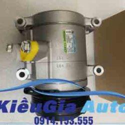 phutunggiare.vn - LỐC LẠNH CHEVROLET SPARK M300 - 94558244-5