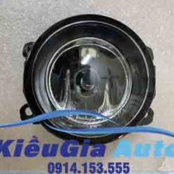 phutunggiare.vn - ĐÈN CẢN FORD FOCUS - 2N1115201AB-5