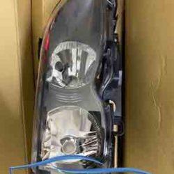 phutunggiare.vn - ĐÈN LÁI BMW 318i - 200322012-1