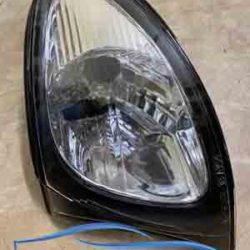 phutunggiare.vn - ĐÈN XI NHAN BMW 318i - 180163152