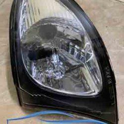 phutunggiare.vn - ĐÈN XI NHAN BMW 325i - 180163152-1