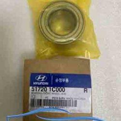 phutunggiare.vn - BI MAY Ơ TRƯỚC HYUNDAI I10 GRAND - 517201C000