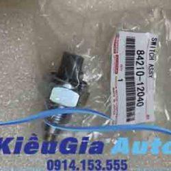 phutunggiare.vn - CÔNG TẮC ĐÈN LÙI TOYOTA VIOS - 8421012040