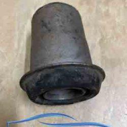 phutunggiare.vn - CAO SU CÁNH GÀ KIA BONGO 3 - 588494E0C0-1