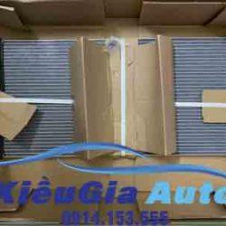 phutunggiare.vn - DÀN NÓNG HYUNDAI SANTAFE GOLD - 9760626400-1