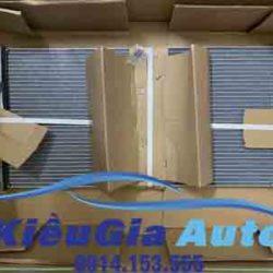 phutunggiare.vn - GIÀN NÓNG HYUNDAI SANTAFE GOLD - 9760626400