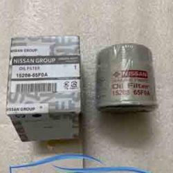 phutunggiare.vn - LỌC DẦU NISSAN BLUEBIRD - 1520865F0A-5
