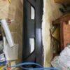 phutunggiare.vn - CẢN TRƯỚC MAZDA BT50 - UG2F50031C