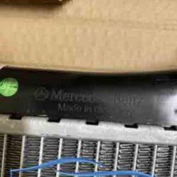 phutunggiare.vn - KÉT NƯỚC MERCEDES C280 - 2045002803-5
