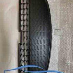 phutunggiare.vn - LƯỚI CẢN CHEVROLET SPARK M300 - 95080060