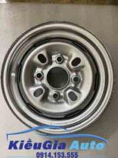 phutunggiare.vn - LAZANG SUZUKI 5 TẠ - 4325277200V001EX