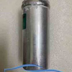 phutunggiare.vn - PHIN LỌC GA ISUZU DMAX - KG150121-2