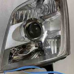 phutunggiare.vn - ĐÈN LÁI ISUZU DMAX 2006 - 20B435A56F-1