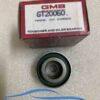 phutunggiare.vn - BI TỲ CAM KIA SPECTRA - GT20060