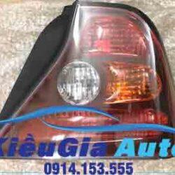 phutunggiare.vn - ĐÈN HẬU DAEWOO MAGNUS - 96338492