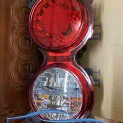 phutunggiare.vn - ĐÈN HẬU HYUNDAI 1 TẤN - 924024E100