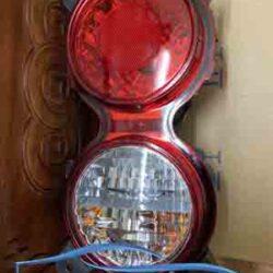 phutunggiare.vn - ĐÈN HẬU KIA BONGO 3 - 924024E100-1