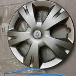 phutunggiare.vn - ỐP LA ZĂNG CHEVROLET SPARK M300 - 42334047-1