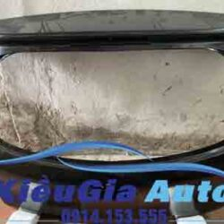 phutunggiare.vn - CÁNH CỬA HẬU HYUNDAI I10 GRAND - 73700B4050