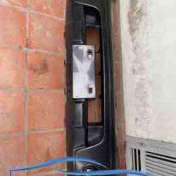 phutunggiare.vn - CẢN TRƯỚC NISSAN NAVARA 2012 - 52022JR34A