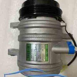 phutunggiare.vn - LỐC LẠNH CHEVROLET SPARK - 96568208-5