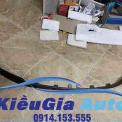 phutunggiare.vn - VIỀN DƯỚI CẢN TRƯỚC CHEVROLET CRUZE - 96832929-2