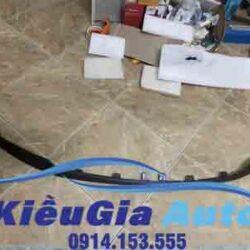 phutunggiare.vn - VIỀN DƯỚI CẢN TRƯỚC DAEWOO LACETTI CDX - 96832929