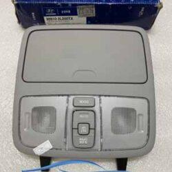 phutunggiare.vn - ĐÈN TRẦN HYUNDAI I30 - 928102L200TX-1