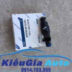 phutunggiare.vn - KIM PHUN FORD MONDEO - 1S7G-9F593GA-2